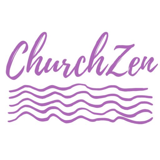ChurchZen great social media and graphic design assistance for churches